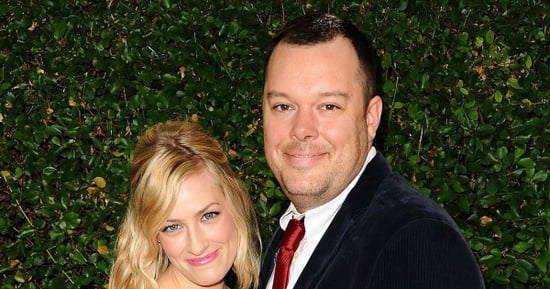 Beth Behrs Is Engaged to Michael Gladis: '6 Years Down a Lifetime to Go'