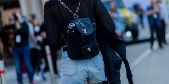 Carrying These Stylish Backpacks Could Be A Great Move For Your Health