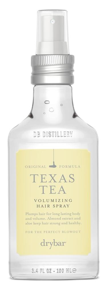 Drybar Texas Tea Volumizing Spray