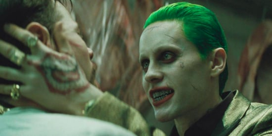 'Suicide Squad' Fan Suing Studio For Making Us Think It's A Good Movie