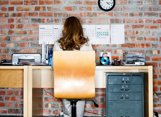 8 Ways to Move Past Coffee & Copies at Your Internship