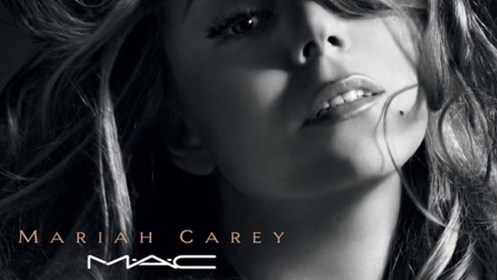 Mariah Carey And MAC Are Collaborating For A Holiday Collection