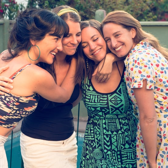 Things You Shouldn't Say to Childless Friends