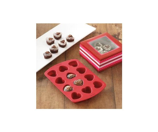 Make Your Own Box of Chocolates