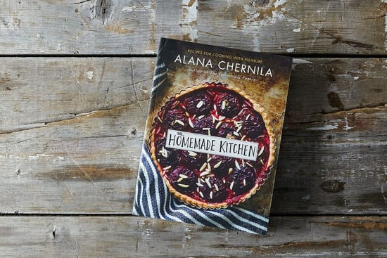 Creating the Life You Love with The Homemade Kitchen by Alana Chernila
