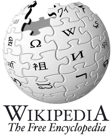 Suspicious Wikipedia Edits Get Noticed