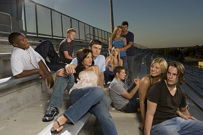 """Soapbox: Maybe """"FNL"""" Shouldn't Get a Second Season"""