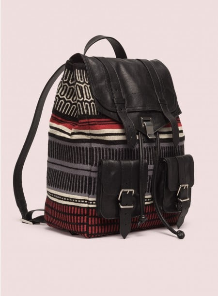 Proenza Schouler PS1 Baja Backpack