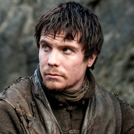 Will Gendry Be in Game of Thrones's Battle of the Bastards?