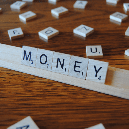 What Words Will Make You Money