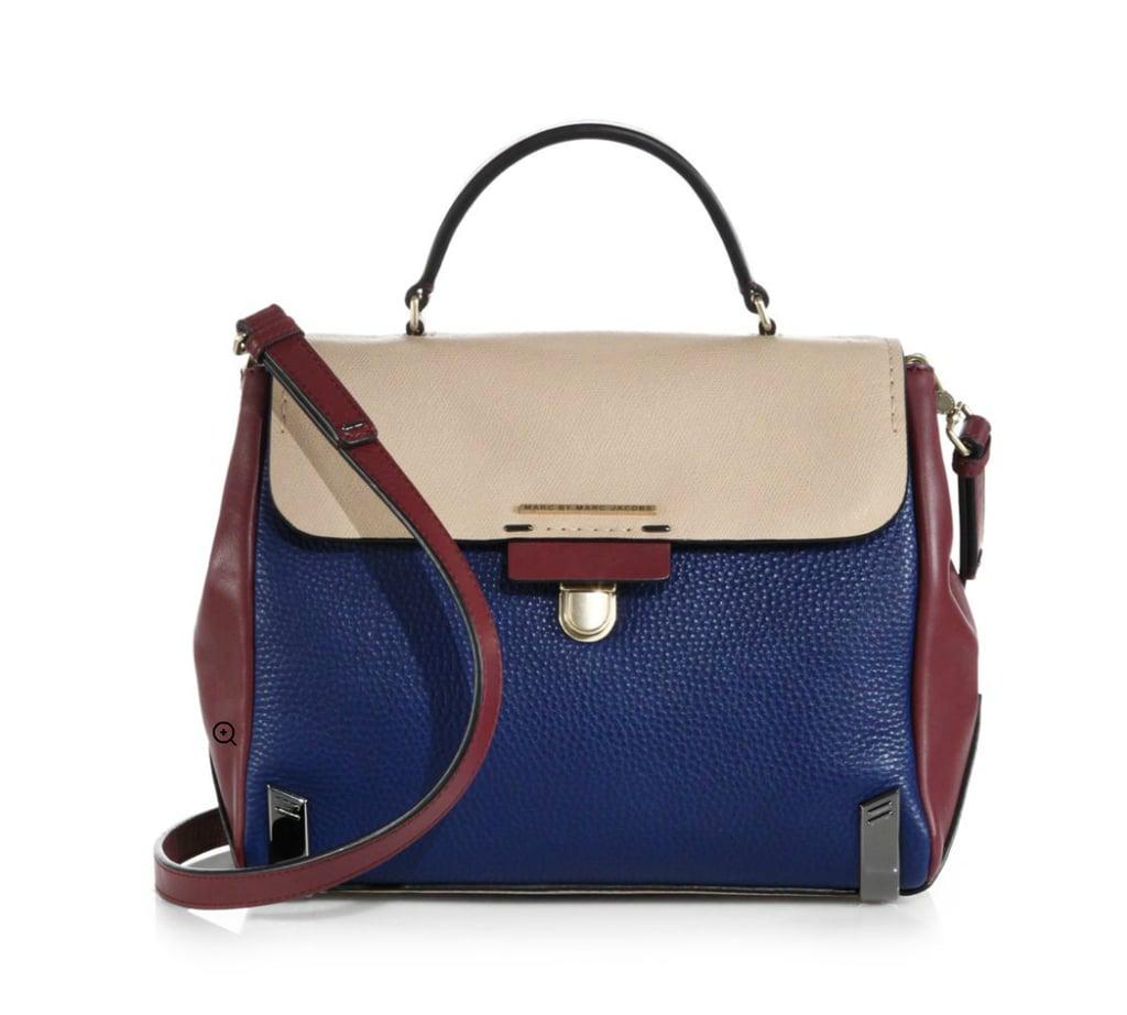 Mod Bags