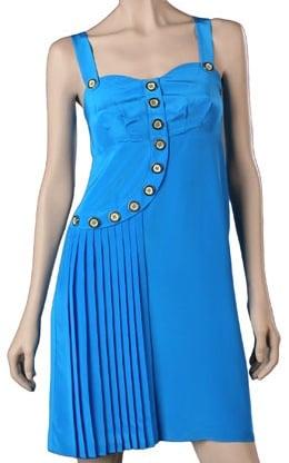 Julie Haus Boardwalk Dress: Love It or Hate It?
