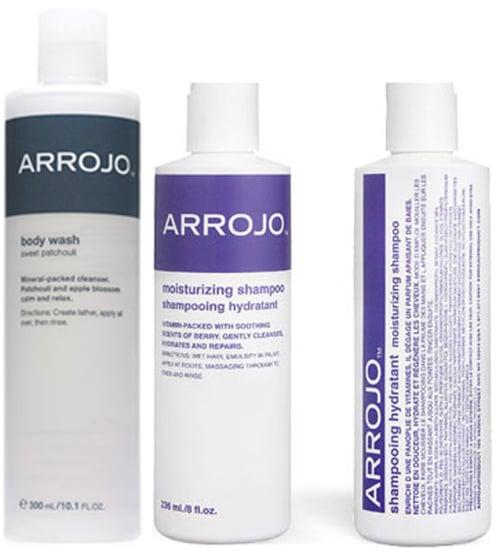Bella Brand: Arrojo Product