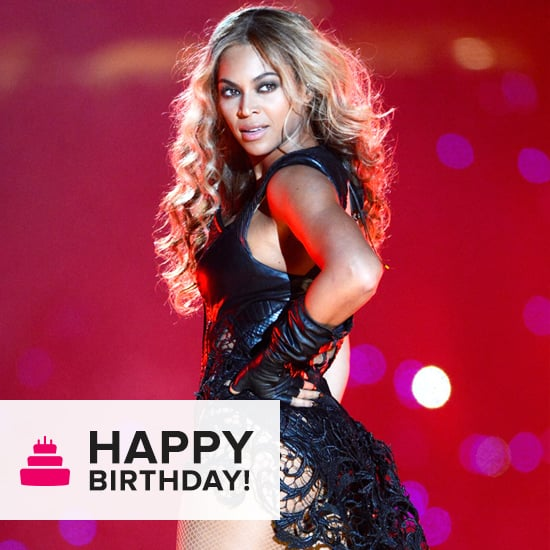 Beyoncé's Style Transformation Proves There's No Rest For the Queen