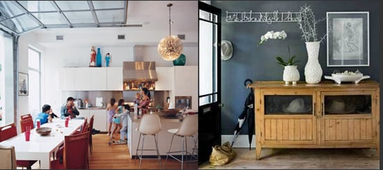 7 Steps to Becoming Your Own Decorator, Step 2: Abide by Your Lifestyle
