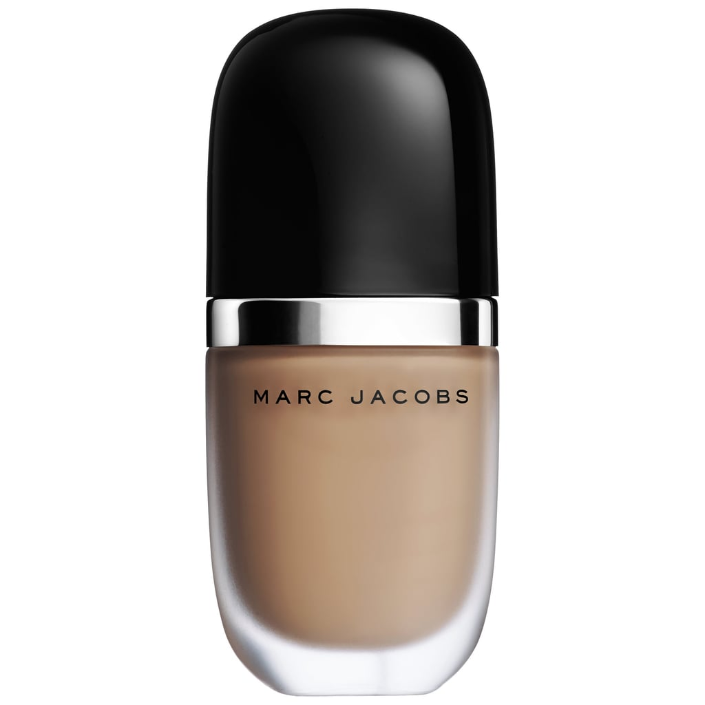 Genius Gel Super-Charged Foundation in 66 Fawn Deep ($48)
