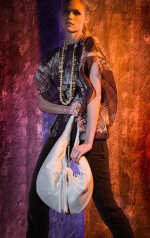 Handbag Designer Danielle Nicole