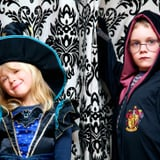 Is Your Child's Halloween Costume as Safe as You Think?
