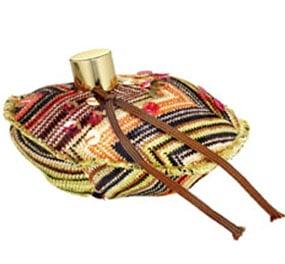 Missoni Sure Makes A Pretty Parfum