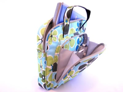 Mother's Day Gift Guide: Laptop Bags