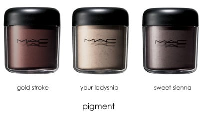MAC Unveils Its Antiquitease Collection