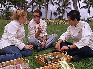 Top Chef: May the Best Chef Win (Season 2 Finale Recap)