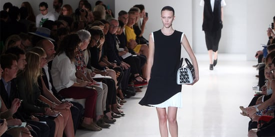 ShopStyle Designer Spotlight