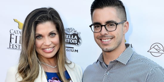 'Boy Meets World' Star Danielle Fishel And Husband Call It Quits