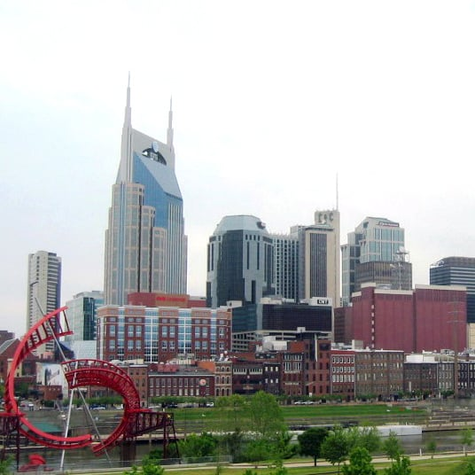 Things to Do in Nashville
