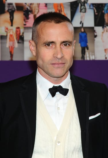 Thom Browne Planning Fall 2011 Womenswear Show for New York Fashion Week Come February 2011