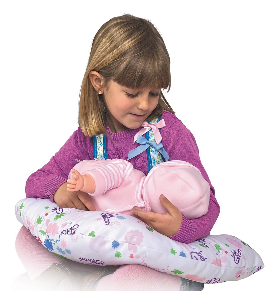 The Strangest Baby and Kid Products of the Year