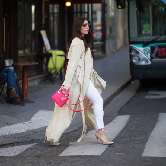 An Insider's Guide To The Best Shopping In Paris