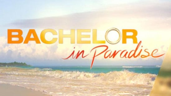'Bachelor In Paradise' Episode 6: Date, Time & TV Channel