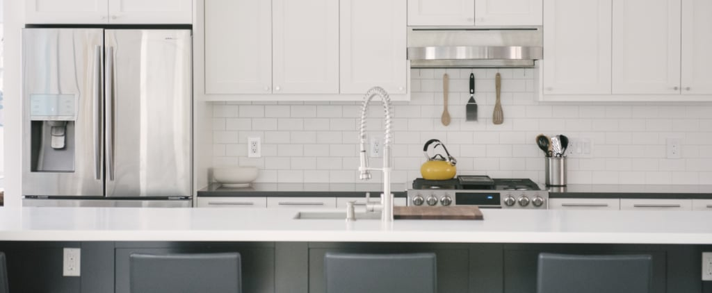 Renovating Your Kitchen? Pick the Perfect Cabinets With This Simple Guide