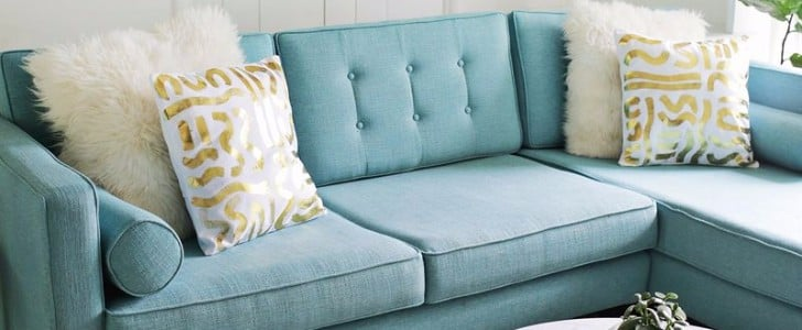 7 Things You Must Consider Before Buying a Sofa
