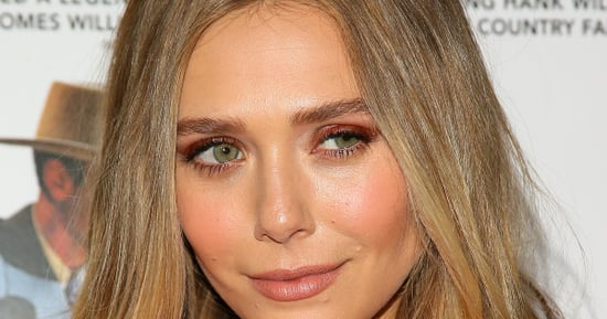 There's No Shortage Of Bronzer On This Week's Best Beauty List