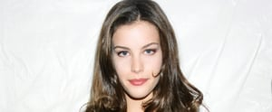 Over 20 Years Later and Liv Tyler Is Still as Cool as She Was in the '90s