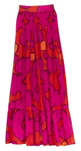 Sneak Peek! H&M's Tribute to Marimekko Collection
