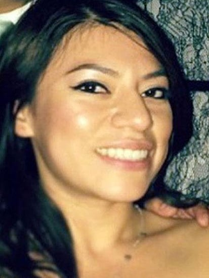 Woman Who Disappeared After Valentine's Day Date Spurs 'Body Dumping' Bill In California