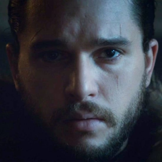 Can Jon Still Be King on Game of Thrones as a Targaryen?