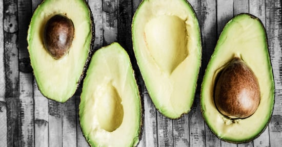 Good Fats Are Good for You, So Pile on the Avocado