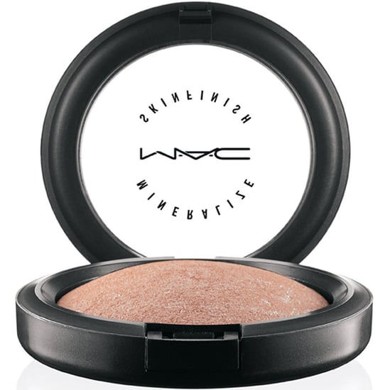 The 14 Products Every Die-Hard MAC Junkie Should Own