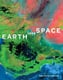 Earth From Space Photo Book