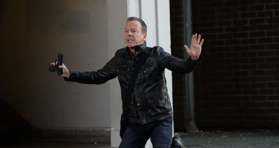'24: Live Another Day' Trailer: No One Gets in Jack Bauer's Way (VIDEO)