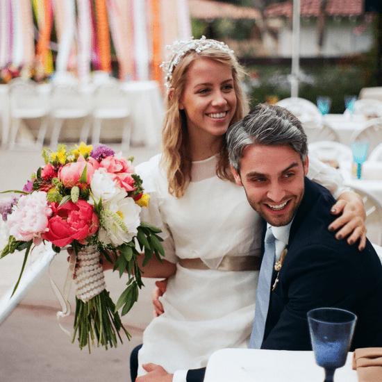 Money-Saving Tips For Wedding Planning