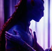 Poll and Trailer For James Cameron's Avatar Starring Sam Worthington — See It or Skip It?
