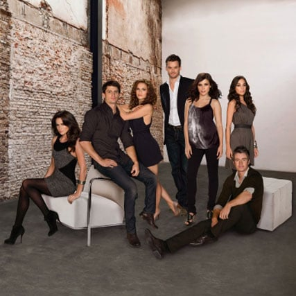 One Tree Hill Renewed, Hellcats Canceled, and The CW Picks Up Hart of Dixie, Ringer, The Secret Circle