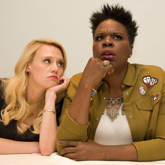 Saturday Night Live Season 42 Cast