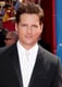 Peter Facinelli Gets the Emmys Party Started!