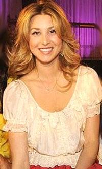 Whitney Port's Hair